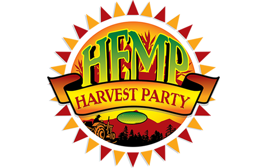 Hemp Harvest Party