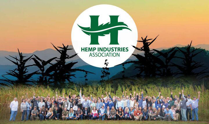 2017 HIA 24th Annual Conference
