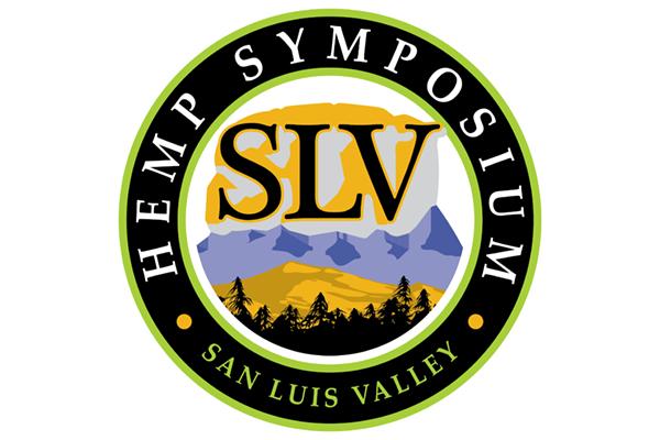 SLV Hemp Symposium