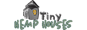 HempCrete Building Course: Tiny Hemp Houses