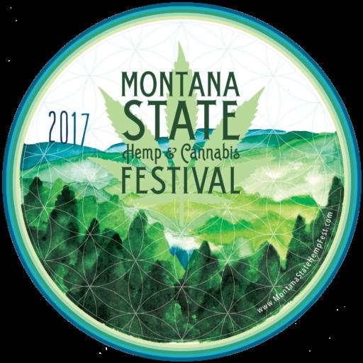 Missoula Hemp Social After Montana Hemp Fest