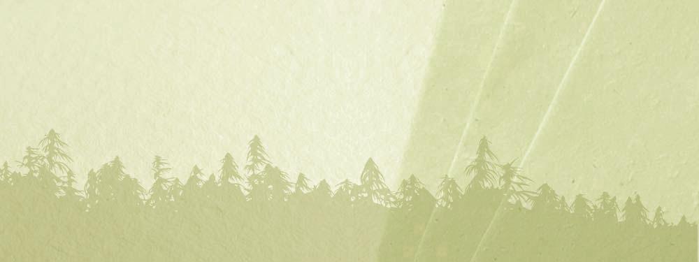 treefrehemp-bg1