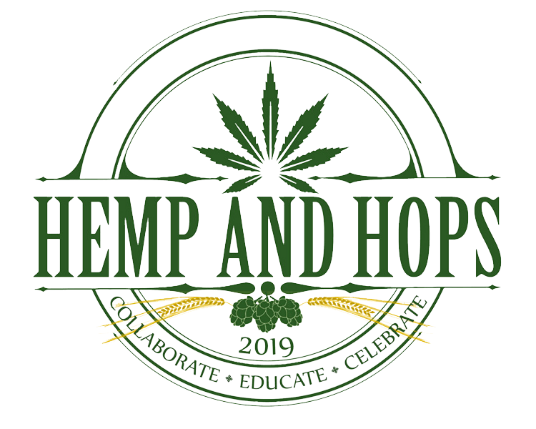 Image result for hemp and hops yakima