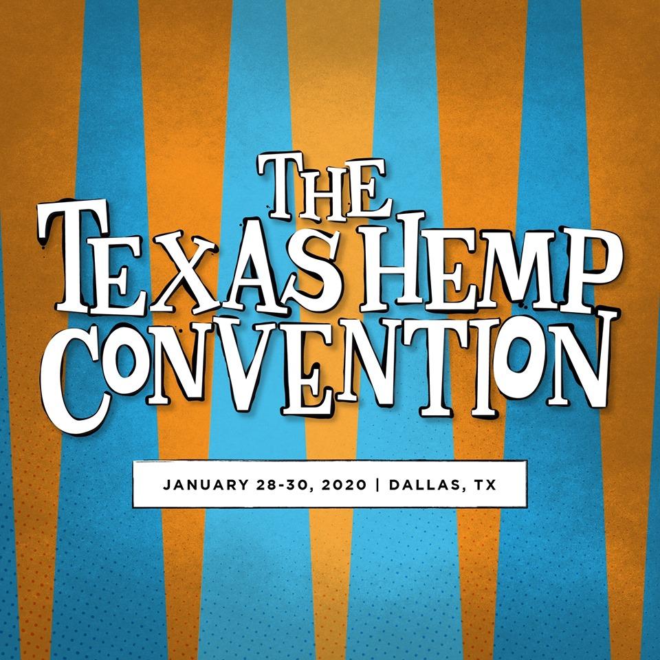 Hemp Events 2020 Albuquerque.Events Hempevents Org Hemp Events Around The World
